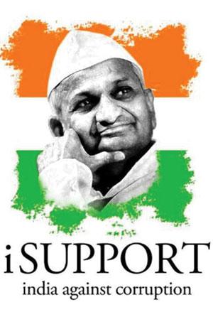 I-Support-Anna-Hazare-Do-You