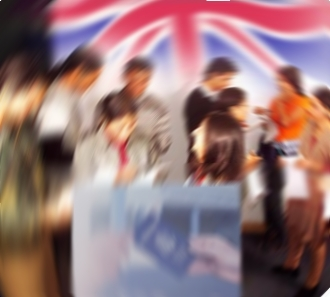 Future of Students Hoping to Self-Finace in UK Blurs