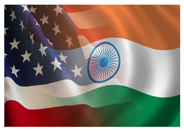 2012 US Election Results and Its Impact on India