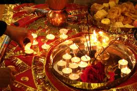 Deepawali 2013-Sunday, November 3, 2013