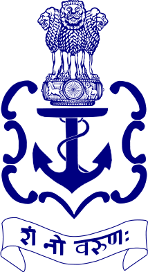 214px-Indian_Navy_crest_wikipedia